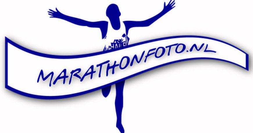 Marathonfoto.nl